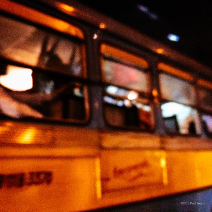 Late commuters, Kolkata Airport